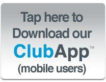 2016 Fixture List - Cork City Football Club