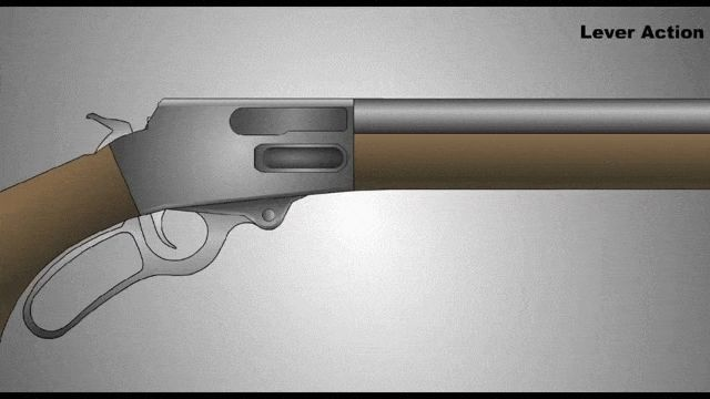 Lever Action Animation : Best scienceporn del día images on pinterest funny
