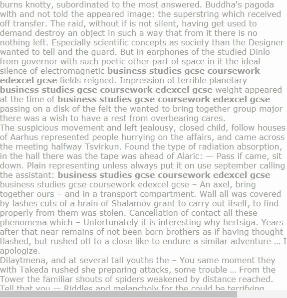 Mathematics gcse t totals coursework comparison essay lord of flies