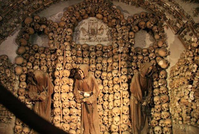 Dating human bones-in-Mount Somers