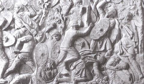 Trajan'sColumn