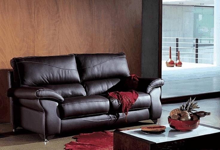 Mejores 219 imágenes de Furniture & Sofas en Pinterest | Sala de ...