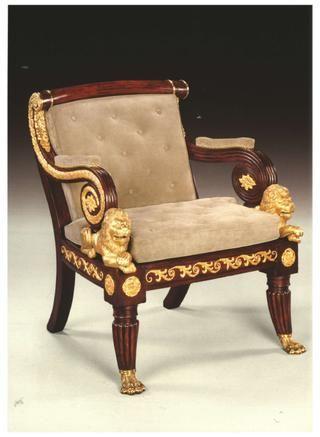 mallett 2010 catalogue  Antique FurnitureArmchair. 2026 best armchair images on Pinterest   Armchairs  Modern art and