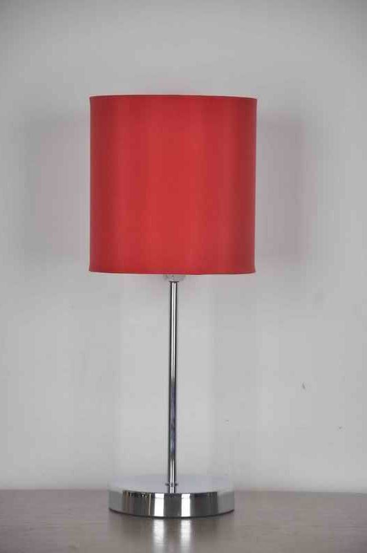 M155TL-Red
