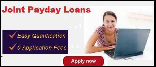 Suitable Option For  Your All Monetary Problems Without Any Hassle