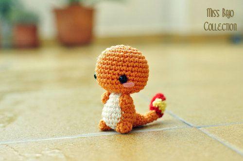 Die 29 besten Bilder zu When I Learn to Crochet auf Pinterest ...
