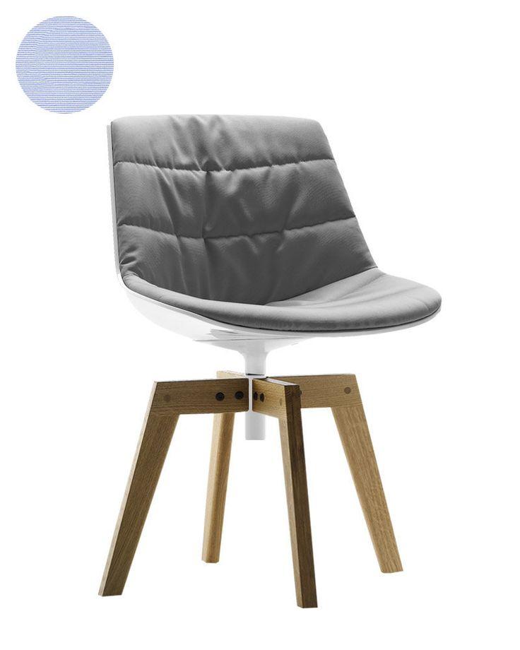 eleganten mobel bebitalia design. Black Bedroom Furniture Sets. Home Design Ideas