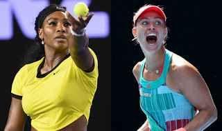 CLASSIFICHE ATP E WTA AGGIORNATE A MERCOLEDI ' 8 MARZO 2017 Questa é la nuova classifica Atp : 1. Andy Murray (Gbr) 12040 (--) 2. Novak Djokovic (Srb) 9825 (--) 3. Stanislas Wawrinka (Sui) 5195 (--) 4. Milos Raonic (Can) 5080 (--) 5. Kei Nishikori ... #tennis #grandslam #classifiche #atpwta