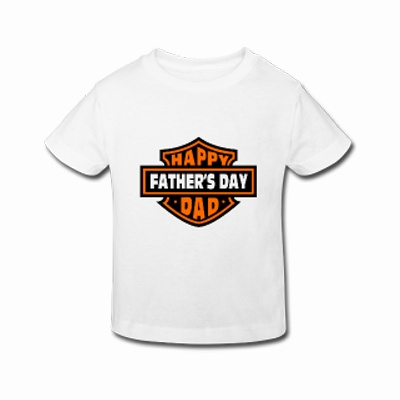 toddler fathers day theme
