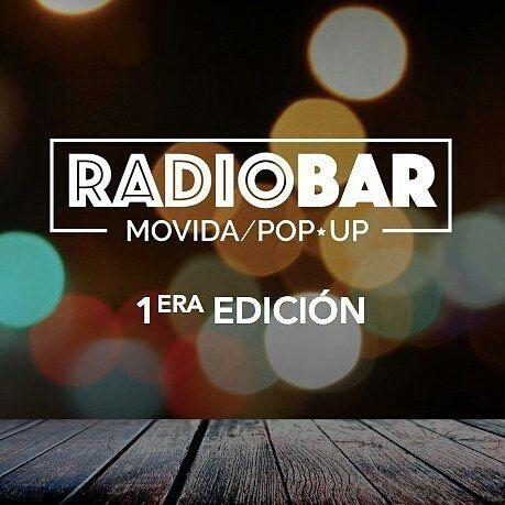 #Repost @Regranned from @elradiobar -  1 Bar 6 Marcas Licoreras 2 Djs 4 Marcas Gastronómicas Radio en Vivo vía web Todo esto en un concesionario de carros  4 y 5 de noviembre es el lanzamiento oficial de la Movida Pop Up de #ElRadioBar en #Rustiaco Av Ppal de Las Mercedes! #Impelable  Atento a nuestras redes  #RadioBar #Radio #Bar #Música #EnVivo #AlAire #Gastronomía #Caracas #Noviembre - #regrann  #comerciocorporativo #agenciadenoticias