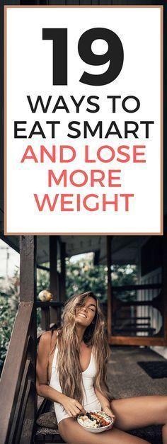 Weight loss arlington
