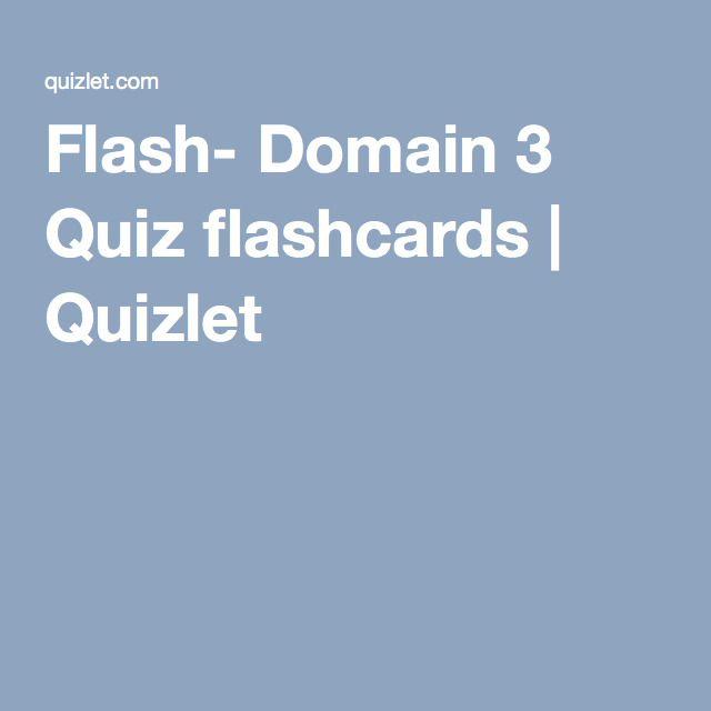 14 Best Aca Flash Cs6 Images On Pinterest Flashcard Memory Chip