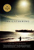 The Gathering by Anne Enright: The new novel from one of Ireland's most prominent voices, The Gathering is an extraordinary anatomization of a family confronting the ghosts of its history. A dazzling writer of international stature, Anne Enright is one of Ireland's most singular voices. Now she delivers The Gathering,...