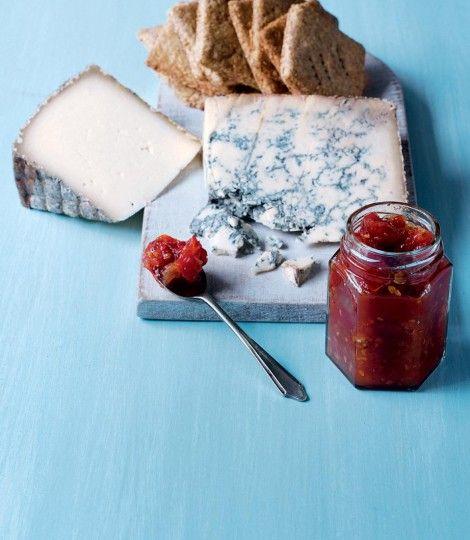 _Cherry-tomato-and-sweet-chilli-jam