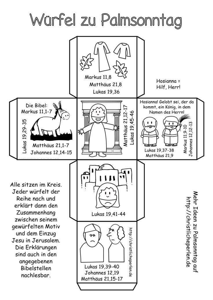 140 best göttliches Basteln- Kindergottesdienst images on - design des projekts kinder zusammen