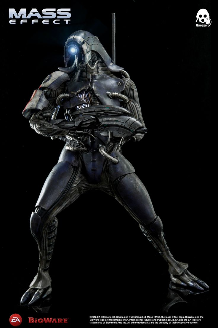 Pre-order for 1/6th scale Mass Effect 3 - Legion collectible figure at www.threezerostore.com opens on June 22nd 9:00AM HK time. Threezerostore Exclusive version will be coming with M98 Widow in addition to Geth Pulse Rifle. Legion price at threezerostore.com is 190USD/1480HKD with worldwide shipping included in the price. More info: https://www.facebook.com/media/set/?set=a.1147419751950518.1073741927.697107020315129&type=1&l=391d332601 #threezero #MassEffect #MassEffect3 #toys #collectible