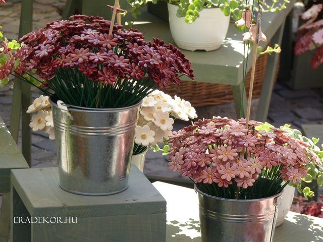 bokréta kerámiavirágok - Google keresés