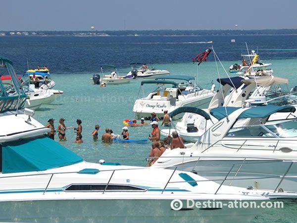 Venice Island Boat Rentals Google