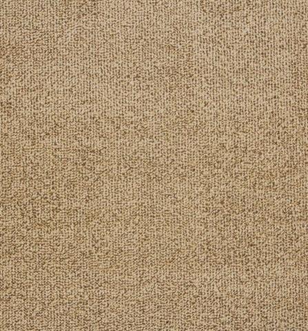 Light Beige Carpet Tiles Vidalondon