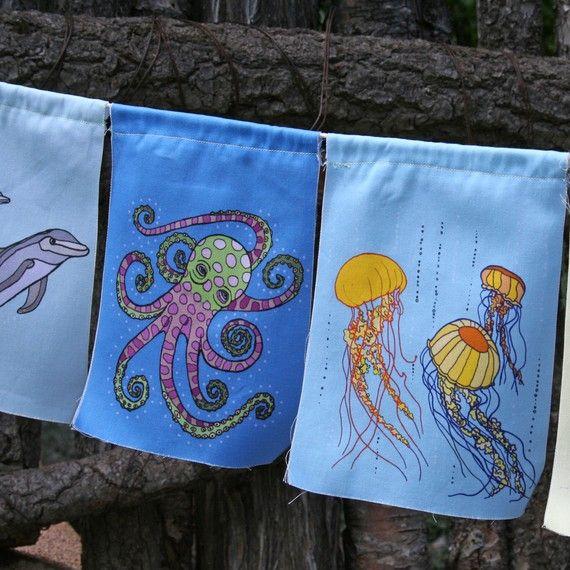 27 best prayer flags images on Pinterest Prayer flags Flag