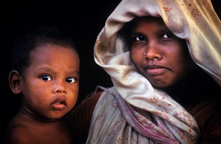 India dei villaggi Ho visto bambini amati ed educati ad amare... #igtravel #instatraveling #india  #photooftheday  #igworldclub #ig_captures #photography  #robertonencini #igers #igdaily #igersoftheday #ig_captures #igworldclub #ig_worldclub  #ig_mood  #travellingthrougtheworld #igtroya #igasia  #eurasian  #asiaexplorer #ig_asia_ #ig_eurasia #asian  #lovelovetravelblog #natgeotravel #kings_works #iggloballife #igglobalclub