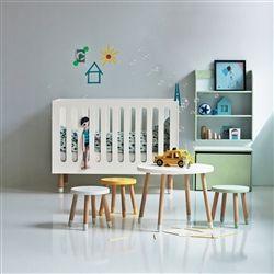 Flexa Play Kindertafel kopen? Bestel bij Fonq.be