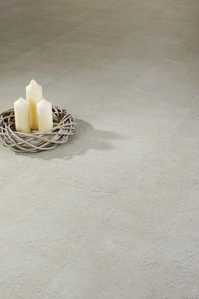 die besten 25 vinylboden fliesenoptik ideen auf pinterest vinylboden k che dunkle. Black Bedroom Furniture Sets. Home Design Ideas
