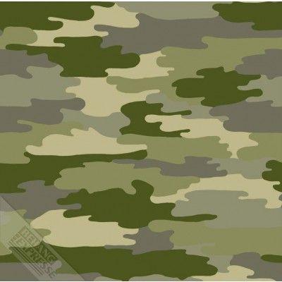 http://www.behangmijnwoning.nl/oz-3219.html camouflage behang