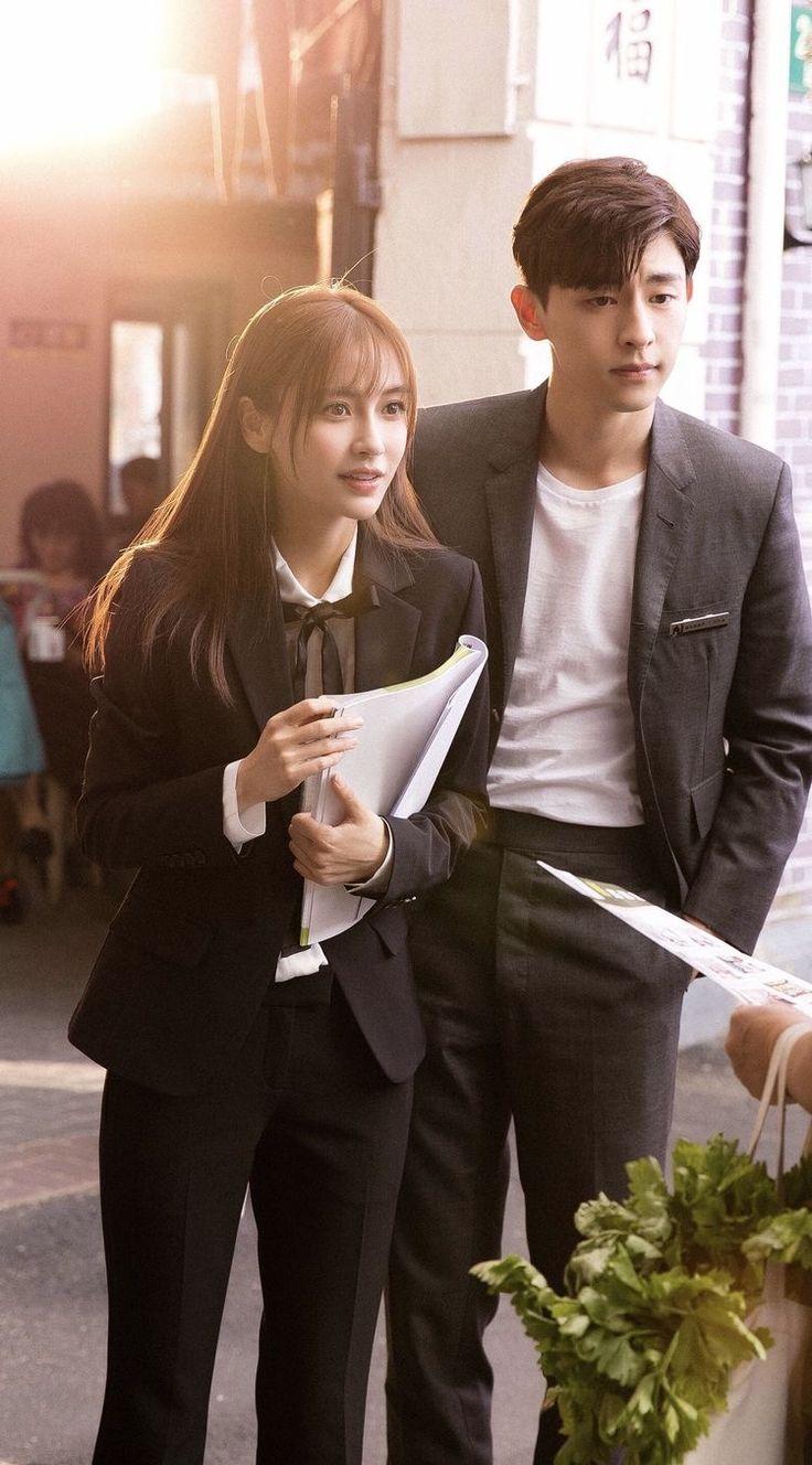 Korean 3 Drama Ep Pride And Prejudice
