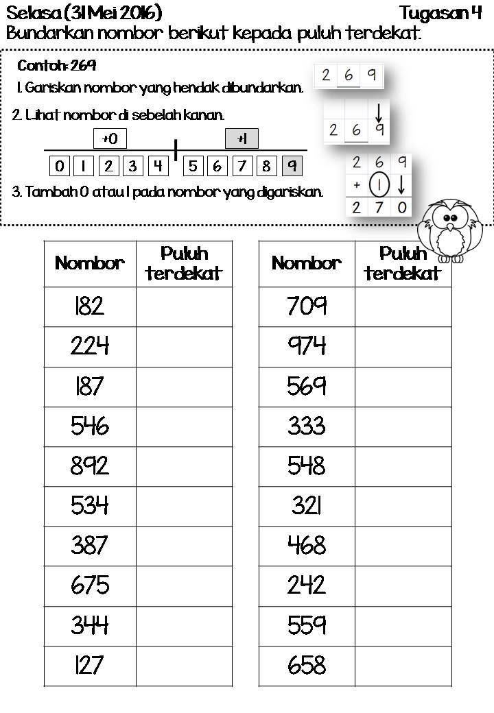 268e08c4882bc55f7f1470cd3b920399  Th Grade Math Worksheets On Fractions on 4th grade common core mathematics, 4th graders, first grade math fractions, teaching fractions, 4th grade division worksheets, super teacher worksheets fractions, multiplication worksheets fractions, fractions worksheets fractions, 4th grade science worksheets, adding fractions, 4th grade addition worksheets, scale factor with fractions, equivalent fractions, 4th grade multiplication worksheets, 4th grade work sheets, 5th grade math fractions,