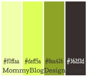 55 best images about color combos on pinterest jade - Dark green colour combination ...
