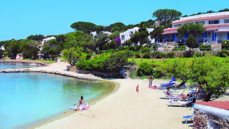 Gallura.Travel – Portale Turistico » Baja Sardinia