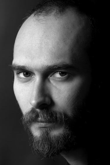 Nicolai Lilin sarà ospite di WRITERS #0, e presenterà il suo nuovo libro.