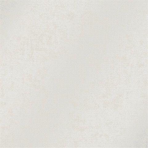 Opus Grey Weave