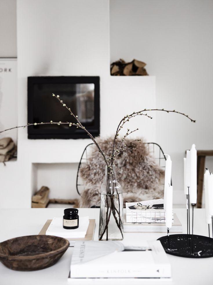 KÖRSBÄR OCH LITE SÅNT – Concept by anna – creative studio
