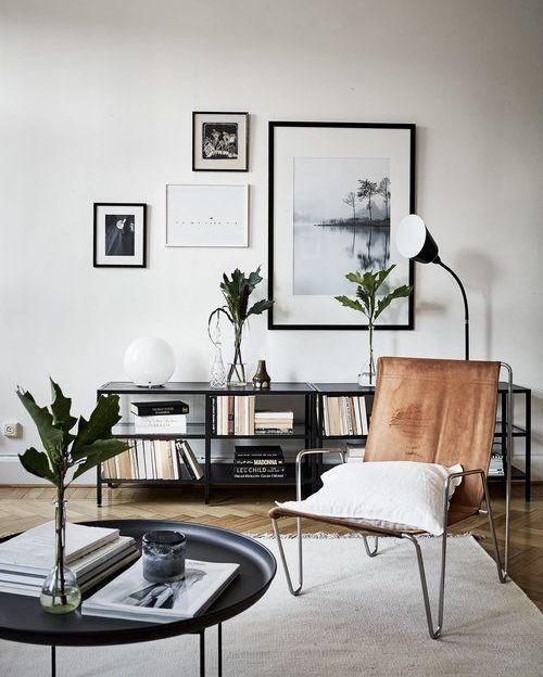 Wohnzimmer   Interior Design Ideen   Wohnzimmer, Wohnzimmer ideen ...