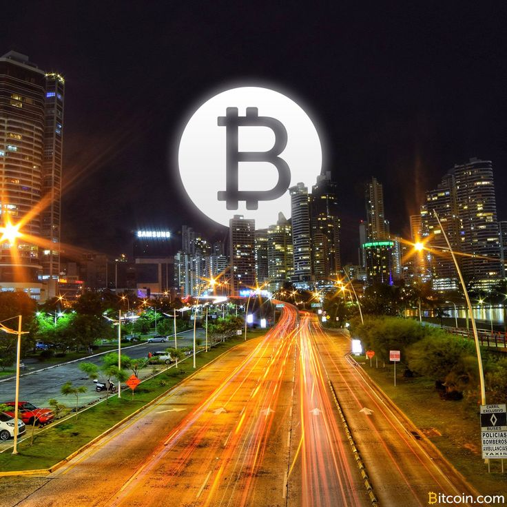 Panama City Strip Mall Merchants Embrace Bitcoin Customers