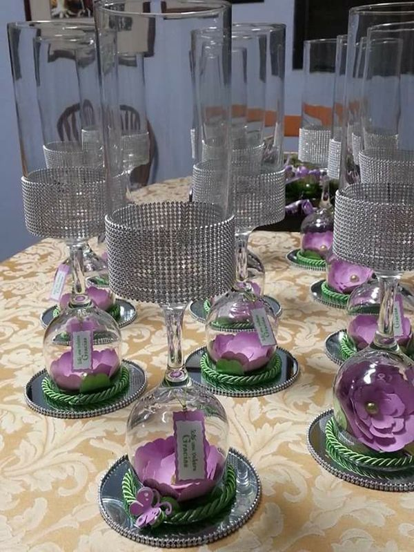 Wedding Decorations 2019 Wedding Ideas 2019 Wedding Decorations