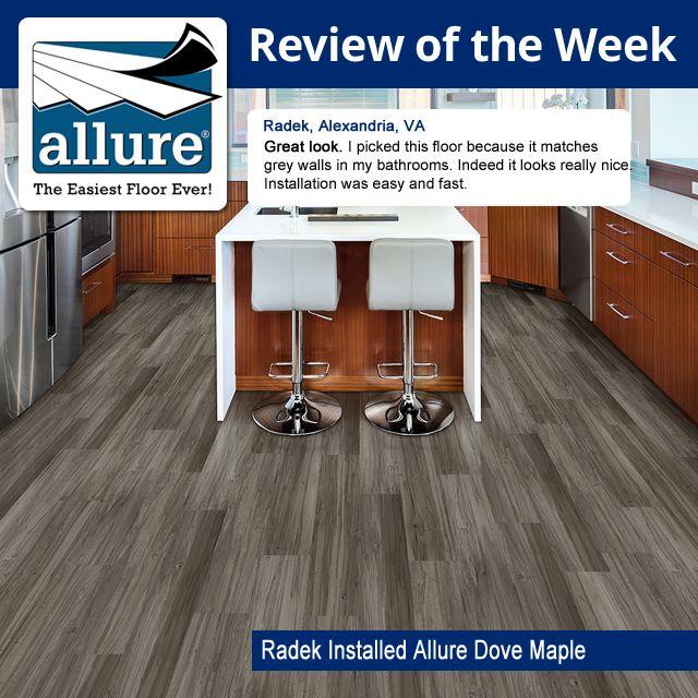 17 Best Ideas About Allure Flooring On Pinterest Wood