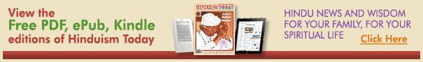 The State of Ancient Indian Historical Studies in Modern India - Hindu Press International - Hindu Press International - Hinduism Today Magazine