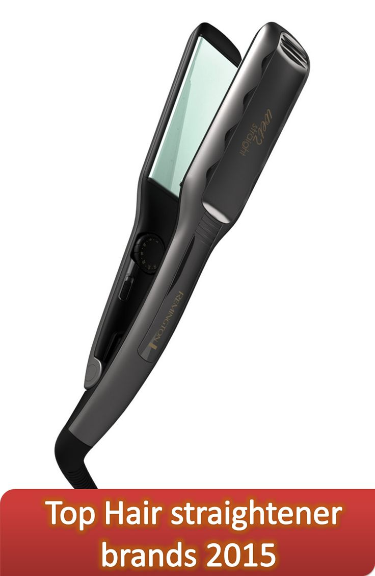 Hair streightener became a household product for every fashion conscious girl. If you don't have one already, buy a one for you and be the most attractive one in your friend and colleague circle.  Go through this article you will get a complete top hair straighteners list you may consider handy.