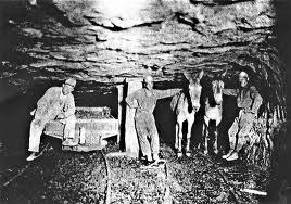 coal mining art - Google Search