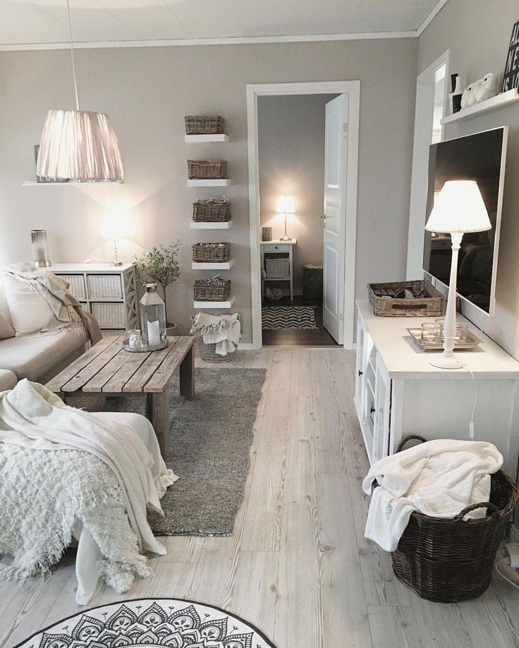 die besten 25 couchtisch skandinavisch ideen auf pinterest skandinavische teppiche teppich. Black Bedroom Furniture Sets. Home Design Ideas