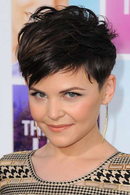 new hair styles pic how to get ginnifer goodwin pixie look style 6551 | 268e9653e6551d81bb039bfdd4c332bf