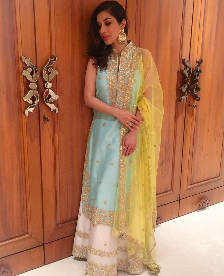 Tamanna Punjabi Kapoor collection