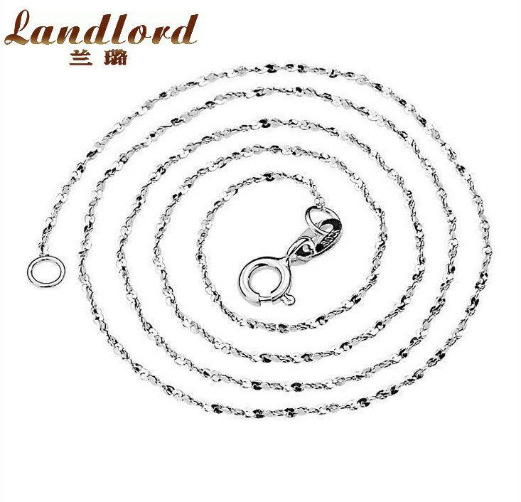 Дешевое цепь ювелирных изделий ожерелья, Купить Качество цепь ювелирных изделий ожерелья непосредственно из китайских фирмах-поставщиках для цепь ювелирных изделий ожерелья, ювелирные изделия yiwu, ожерелье фоб