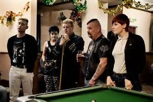 this is england tv series - Yahoo Image Search results