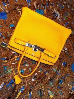 hermes #bag #handbag #hermes bag #  http://michaelkorshandbagslove.blogspot.com/