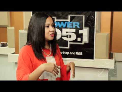 Angela Yee's Tips for How to Lose Weight and Eating Healthy on the Go - http://www.thehowto.info/angela-yees-tips-for-how-to-lose-weight-and-eating-healthy-on-the-go/