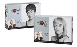 Luxhair how Collection by Tabatha Coffey from Tuesday Morning $9.99
